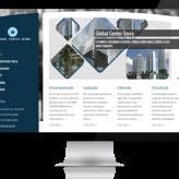 Global Center Serra ES