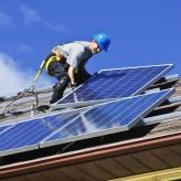 7 megatendências em construção sustentável para 2014