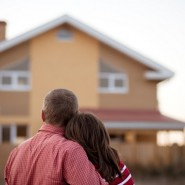 6 perspectivas para o mercado imobiliário brasileiro em 2014