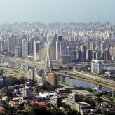 A lenda urbana da especulação imobiliária