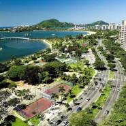 Valorização de imóvel no Brasil foi a maior do mundo nos últimos 5 anos