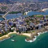 Mercado imobiliário no Brasil teve um aumento considerável nos últimos anos
