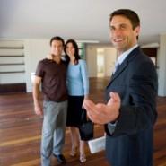 Alta no mercado imobiliário amplia demanda por corretor