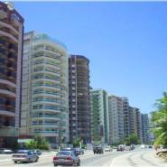 Caixa descarta bolha imobiliária e espera crescimento do crédito em 2014