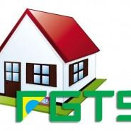 Conselho aprova portabilidade de crédito imobiliário com FGTS