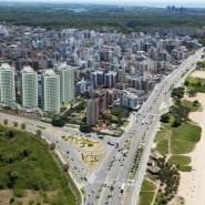 Expansão imobiliária, Jardim Camburi repensa o próprio crescimento