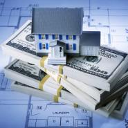 A importância e a responsabilidade de uma avaliação imobiliária