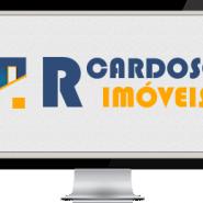 R Cardoso Imoveis
