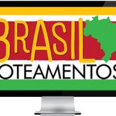 Brasil Loteamentos