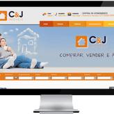 C & J Imoveis