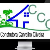 Carvalho Construtora