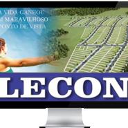 Lecon Empreendimentos Ltda