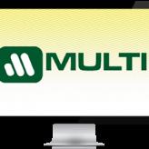 Multi Consultoria Imobiliaria