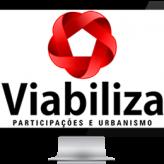 Viabiliza Participações e Urbanismo